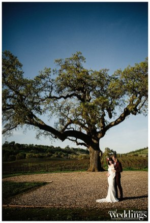 Sarah-Maren-Photography-Sacramento-Real-Weddings-CaliforniaDreaming-Layout_0005