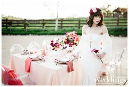 Sarah-Maren-Photography-Sacramento-Real-Weddings-CaliforniaDreaming-Layout_0008