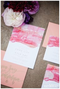 Sarah-Maren-Photography-Sacramento-Real-Weddings-CaliforniaDreaming-Layout_0019