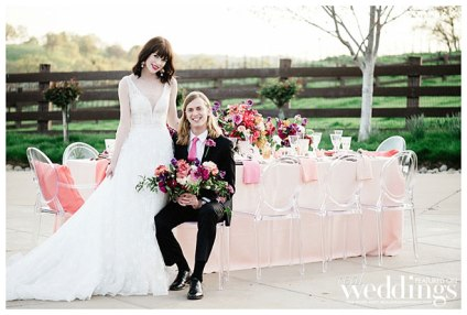 Sarah-Maren-Photography-Sacramento-Real-Weddings-CaliforniaDreaming-Layout_0023