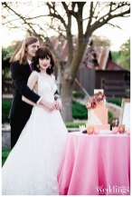 Sarah-Maren-Photography-Sacramento-Real-Weddings-CaliforniaDreaming-Layout_0029