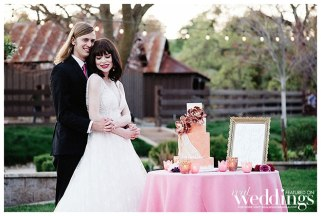 Sarah-Maren-Photography-Sacramento-Real-Weddings-CaliforniaDreaming-Layout_0030