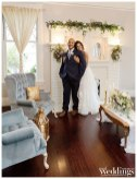 Temple-Photography-Photo-Booth-Sacramento-Real-Weddings-Heaven-Sent-Layout_00401