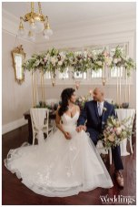 Temple-Photography-Photo-Booth-Sacramento-Real-Weddings-Heaven-Sent-Layout_00431