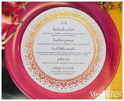 Valley-Images-Photography-Sacramento-Real-Weddings-Haggin-Oaks-SilkSpice-WM-_00041