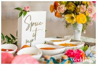 Valley-Images-Photography-Sacramento-Real-Weddings-Haggin-Oaks-SilkSpice-WM-_00071