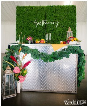 Valley-Images-Photography-Sacramento-Real-Weddings-Haggin-Oaks-SilkSpice-WM-_00121