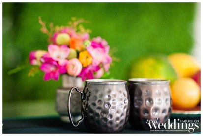 Valley-Images-Photography-Sacramento-Real-Weddings-Haggin-Oaks-SilkSpice-WM-_00161