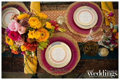 Valley-Images-Photography-Sacramento-Real-Weddings-Haggin-Oaks-SilkSpice-WM-_00211