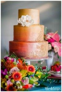Valley-Images-Photography-Sacramento-Real-Weddings-Haggin-Oaks-SilkSpice-WM-_00241