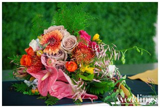 Valley-Images-Photography-Sacramento-Real-Weddings-Haggin-Oaks-SilkSpice-WM-_00281
