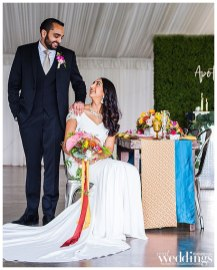 Valley-Images-Photography-Sacramento-Real-Weddings-Haggin-Oaks-SilkSpice-WM-_00371
