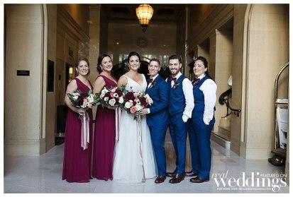 CMYK-Photography-Sacramento-Real-Weddings-DeAnnaCali_0011