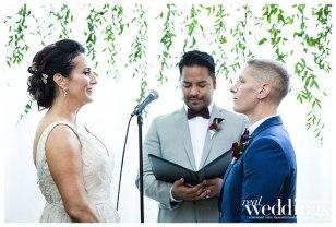 CMYK-Photography-Sacramento-Real-Weddings-DeAnnaCali_0020