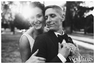 CMYK-Photography-Sacramento-Real-Weddings-DeAnnaCali_0026