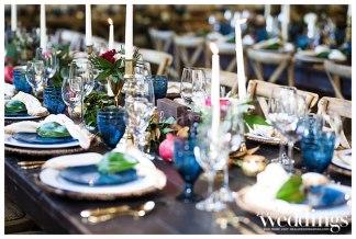 CMYK-Photography-Sacramento-Real-Weddings-DeAnnaCali_0030