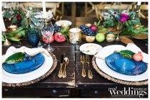 CMYK-Photography-Sacramento-Real-Weddings-DeAnnaCali_0035