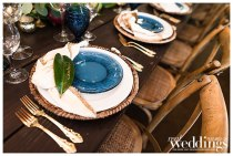CMYK-Photography-Sacramento-Real-Weddings-DeAnnaCali_0036
