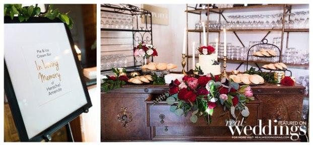 CMYK-Photography-Sacramento-Real-Weddings-DeAnnaCali_0039