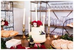 CMYK-Photography-Sacramento-Real-Weddings-DeAnnaCali_0041
