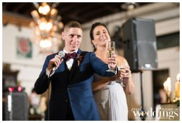 CMYK-Photography-Sacramento-Real-Weddings-DeAnnaCali_0042