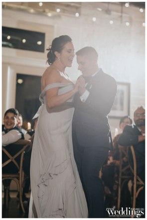 CMYK-Photography-Sacramento-Real-Weddings-DeAnnaCali_0044
