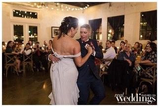 CMYK-Photography-Sacramento-Real-Weddings-DeAnnaCali_0045