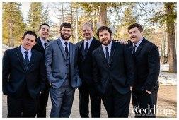 Charleton-Churchill-Photography-Sacramento-Real-Weddings-LisaMark_0004