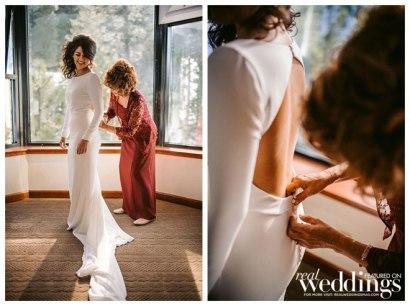 Charleton-Churchill-Photography-Sacramento-Real-Weddings-LisaMark_0005