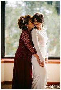 Charleton-Churchill-Photography-Sacramento-Real-Weddings-LisaMark_0006