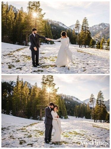 Charleton-Churchill-Photography-Sacramento-Real-Weddings-LisaMark_0016