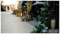 Charleton-Churchill-Photography-Sacramento-Real-Weddings-LisaMark_0020