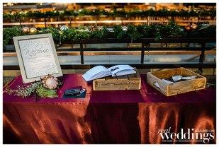 Charleton-Churchill-Photography-Sacramento-Real-Weddings-LisaMark_0022