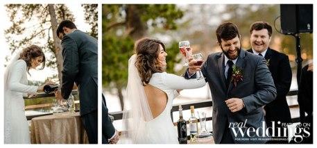 Charleton-Churchill-Photography-Sacramento-Real-Weddings-LisaMark_0026