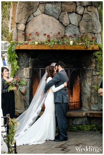 Charleton-Churchill-Photography-Sacramento-Real-Weddings-LisaMark_0027