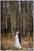 Charleton-Churchill-Photography-Sacramento-Real-Weddings-LisaMark_0037