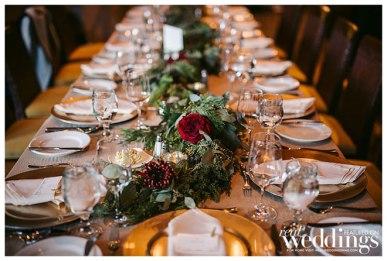 Sacramento Wedding Photographer | Sacramento Wedding Photography | Lake Tahoe Wedding Photographer | Northern California Wedding Photographer | Sacramento Weddings | Lake Tahoe Weddings | Nor Cal Weddings | Lake Tahoe Wedding