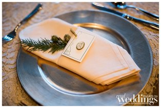 Charleton-Churchill-Photography-Sacramento-Real-Weddings-LisaMark_0044