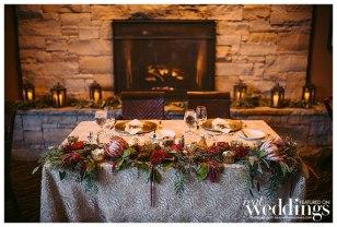 Charleton-Churchill-Photography-Sacramento-Real-Weddings-LisaMark_0050