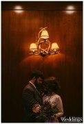 Charleton-Churchill-Photography-Sacramento-Real-Weddings-LisaMark_0056