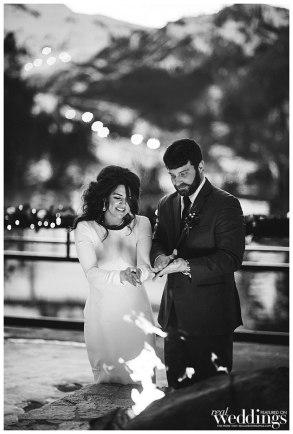 Charleton-Churchill-Photography-Sacramento-Real-Weddings-LisaMark_0058