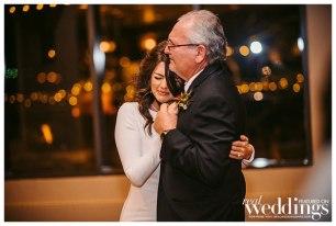 Charleton-Churchill-Photography-Sacramento-Real-Weddings-LisaMark_0060