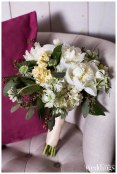 Erica-Baldwin-Photography-Sacramento-Real-Weddings-OneDress-TwoWays-Extras-_0004