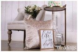 Erica-Baldwin-Photography-Sacramento-Real-Weddings-OneDress-TwoWays-Extras-_0007