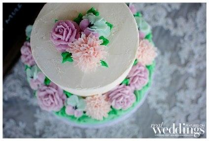 Erica-Baldwin-Photography-Sacramento-Real-Weddings-OneDress-TwoWays-Extras-_0015