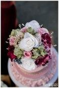 Erica-Baldwin-Photography-Sacramento-Real-Weddings-OneDress-TwoWays-Extras-_0025