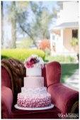 Erica-Baldwin-Photography-Sacramento-Real-Weddings-OneDress-TwoWays-Extras-_0027