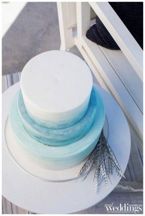 Erica-Baldwin-Photography-Sacramento-Real-Weddings-OneDress-TwoWays-Extras-_0041