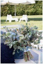 Erica-Baldwin-Photography-Sacramento-Real-Weddings-OneDress-TwoWays-Extras-_0044