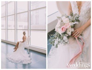 Irina-Savon-Photography-Sacramento-Real-Weddings-Style-Files-Summer-Fall-2018_0002